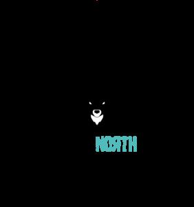 59 north logo png